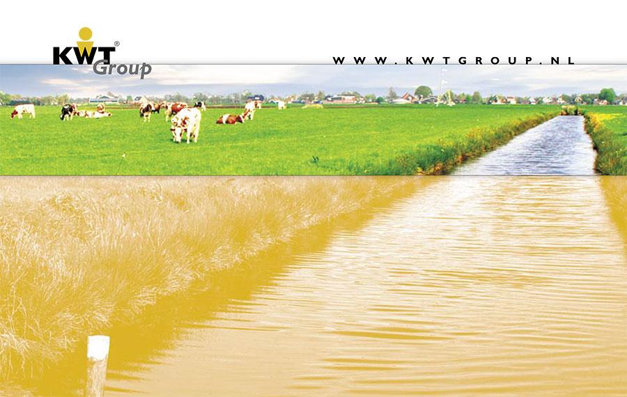 KWT-brochure.jpg