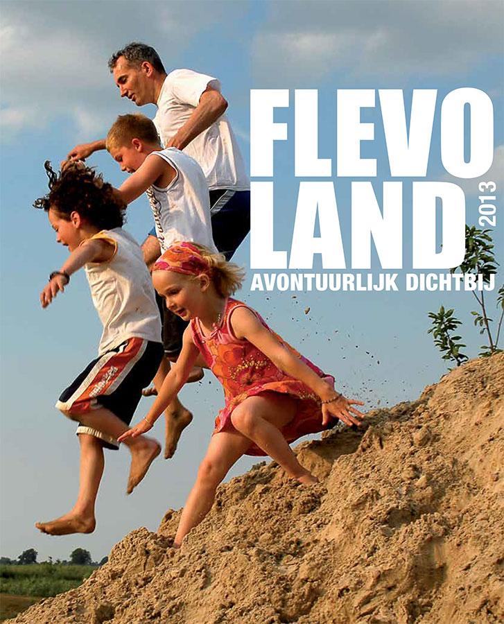toerisme-flevoland-magazine-concept-en-teksten.jpg